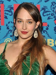 Photo of Jemima Kirke