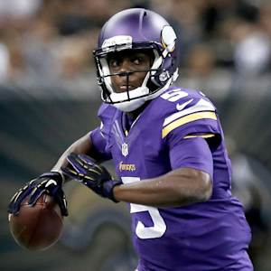 Why Vikings fans should be excited about Bridgewater