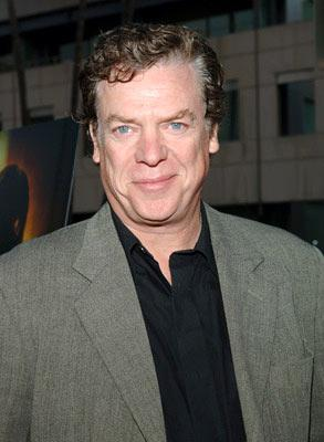 Christopher McDonald at the Beverly Hills premiere of Lions Gate Films' Crash