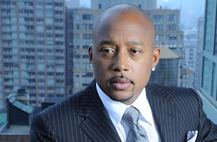 Where Does Shark Tank's Daymond John Say Entrepreneurs Struggle Most? image Daymond John