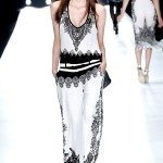 roberto-cavalli-springsummer-collection (10)