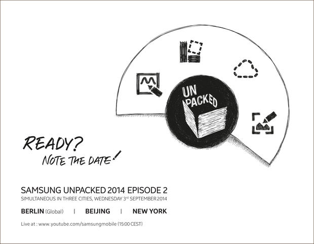 samsung-unpacked-2014-invitation.jpg