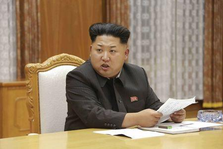 North Korea leader Kim Jong Un hails accord with South as landmark