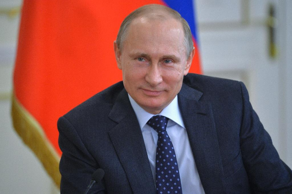 Putin offers to extend gas deal with Ukraine for 3 months