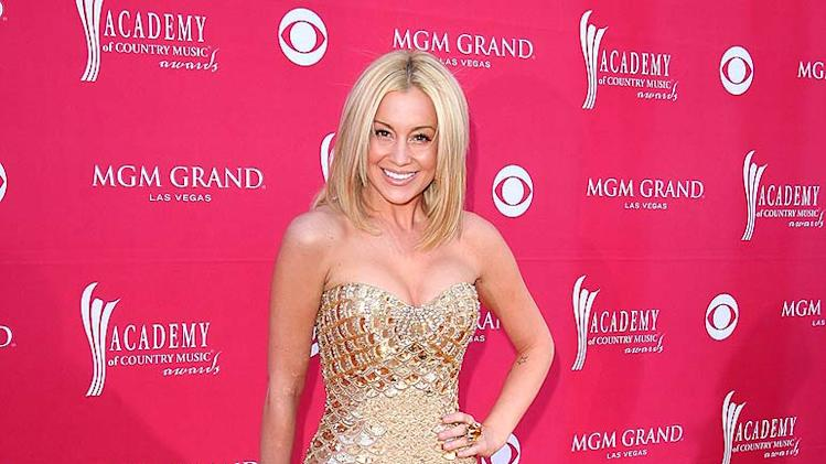 Pickler Kellie ACM Aw