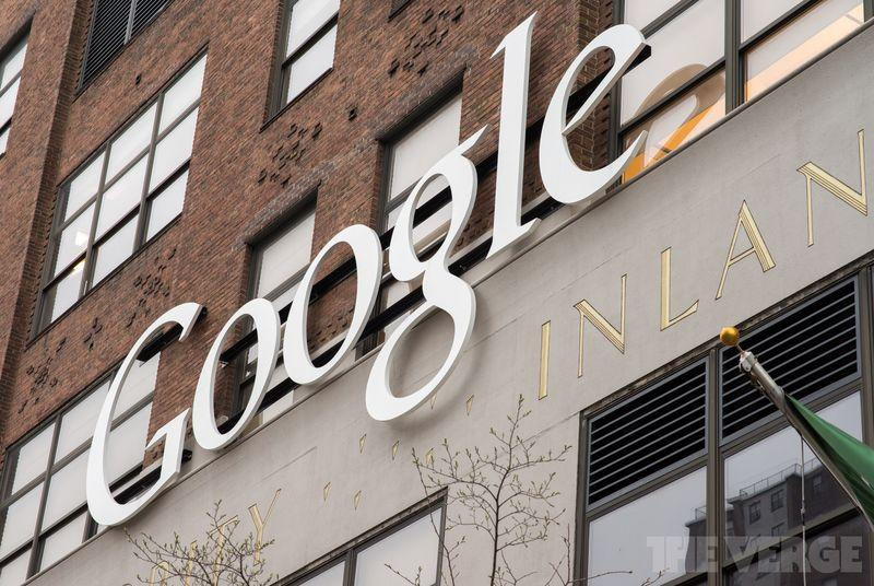 Google admits it has huge influence in Washington as it tries to deny having influence