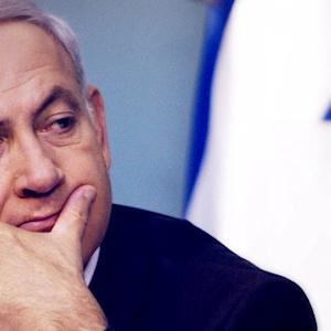 Why the Israeli Prime Minister is speaking to Congress
