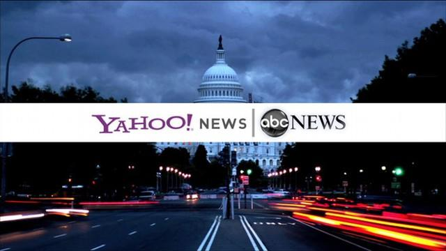 The First Year: Highlights from the ABC News and Yahoo! News Partnership
