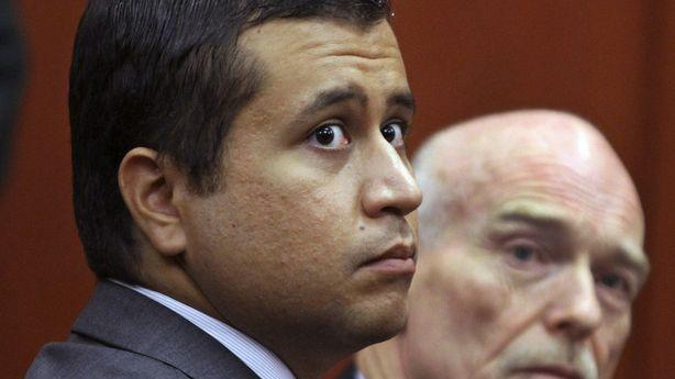 The Zimmerman Jury Is Better Able to Judge His Fate Than You