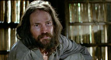 Jeremy Davies in MGM's Rescue Dawn