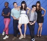 Netflix Snags Fox's 'New Girl' In Multi-Year Deal