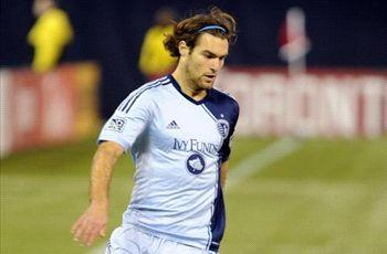 MLS Preview: New England Revolution - Sporting Kansas City