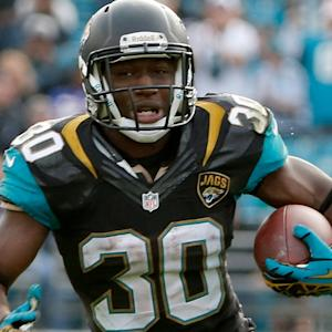 Fantasy Football: Champ Week Wonders