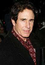 John Shea | Photo Credits: Jim Spellman/WireImage.com