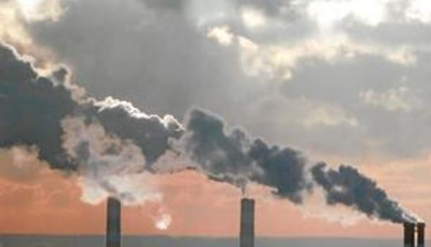 Climate Change: Carbon market needs efficient global rules