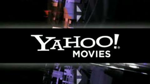 The Cast Talks to Yahoo!