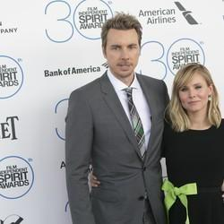 Kristen Bell And Dax Shepard Are Teaching Their Toddler The Ways Of Westeros