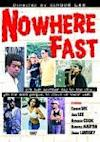 Poster of Nowhere Fast