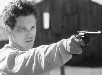 Cole Hauser as Little Boy in The Hi-Lo Country
