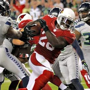 Can the Arizona Cardinals upset the Seattle Seahawks?