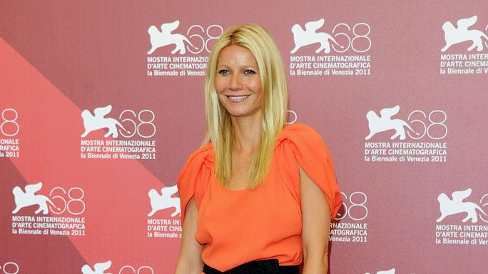Gwyneth Paltrow Contagion Ph Cll