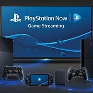 PlayStation games coming to Samsung smart TVs