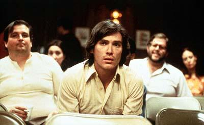 Billy Crudup in Lions Gate's Jesus' Son