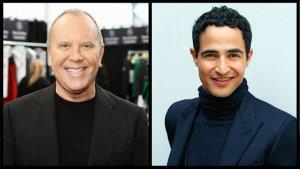 'Project Runway': Michael Kors Replaced by Zac Posen for Season 11; Designers to Compete in Teams