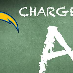 NFL NOW: Wk 4 Report Cards: San Diego Chargers