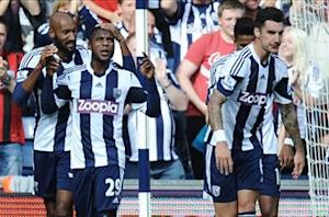 Capital One Cup Preview: West Brom - Arsenal