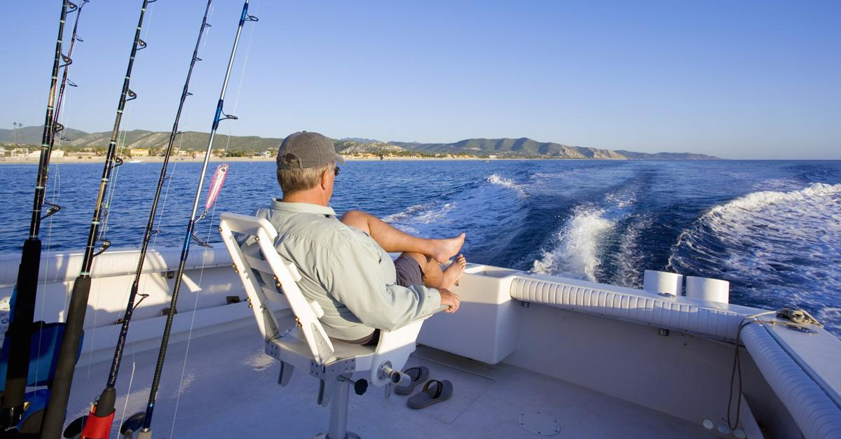 Want To Retire Comfortably?