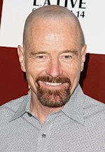 Bryan Cranston | Photo Credits: Joe Scarnci/WireImage.com