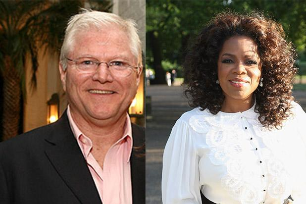 Michael King, Producer of 'The Oprah Winfrey Show,' Dead at 67