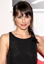 Constance Zimmer | Photo Credits: Neilson Barnard/WireImage