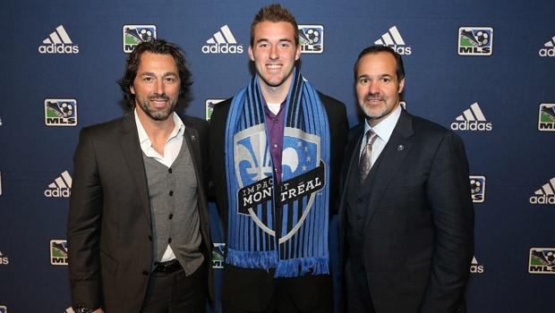 MLS SuperDraft: Players selected fit the profile for Montreal