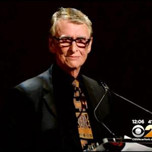 Director Mike Nichols Dies Of Apparent Heart Attack At Age 83