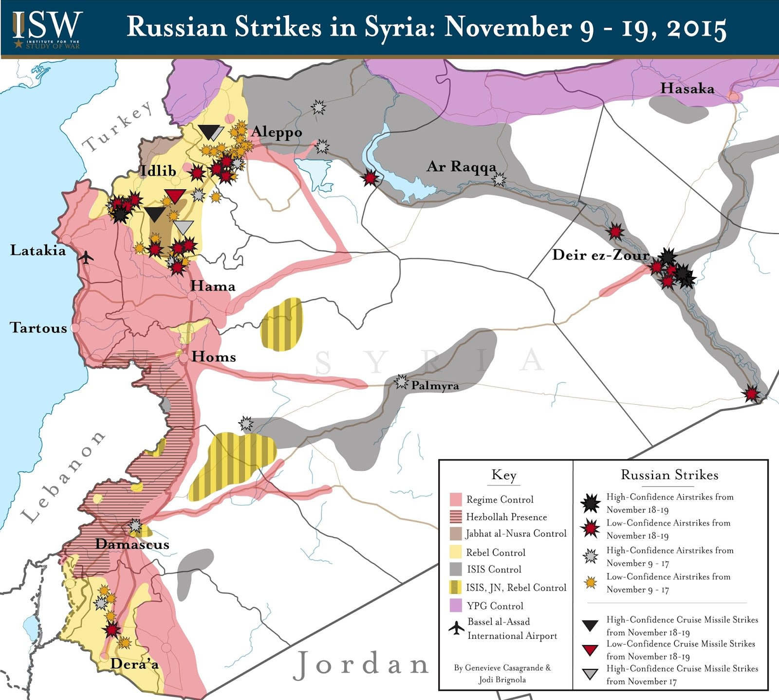 Russia_just_dealt_a_huge-f1c5c5c39fa7c826dc03bd1f73e77569 - Russian strikes in Syria - Asia | Middle East