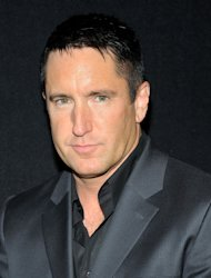 Trent Reznor 'Helping Out' on Song for Next Queens of the Stone Age Album