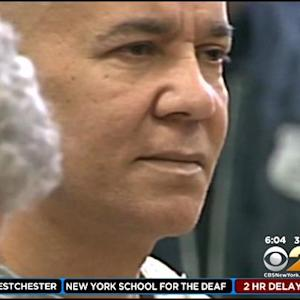 Etan Patz Murder Trial To Open