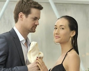 The CW Renews Nikita For Season&nbsp;&hellip;