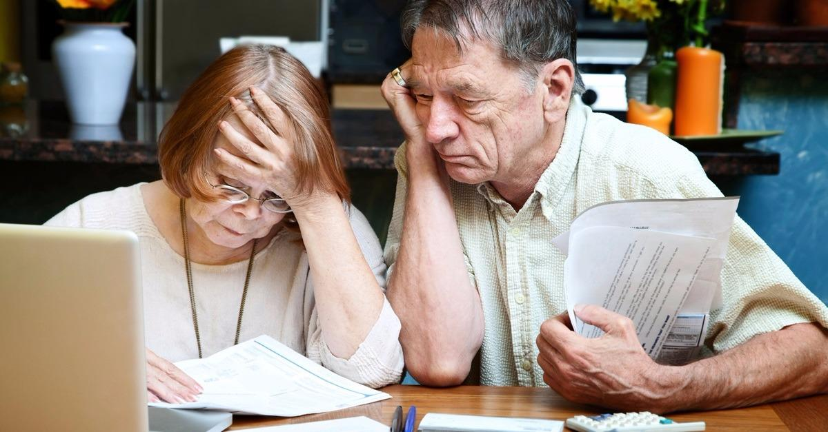 """2 Social Security """"Truths"""" Retirees Get Wrong"""