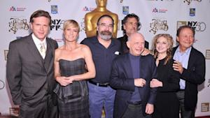 'Princess Bride' Reunion!