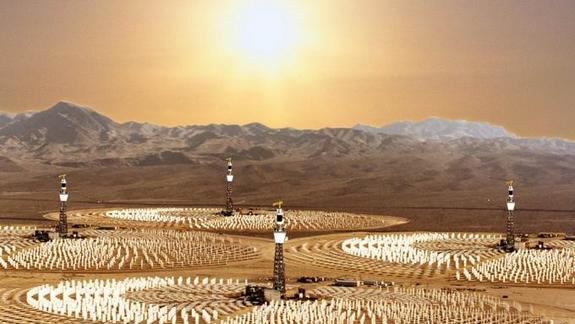 Sustainable Energy Breakthrough: Hydrogen Fuel from Sunlight