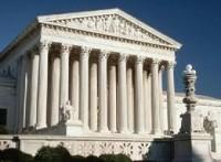 Supreme Court Upholds Consumer Right To Re-Sell Media Bought Overseas