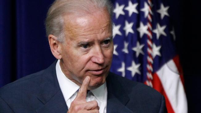 U.S. Government: Joe Biden had nothing to do with Megaupload shut down or Kim Dotcom's arrest