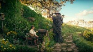 Warner Bros. Claims Tolkien Estate Breached 'Hobbit' Contract (Exclusive)