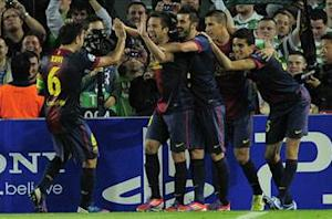 These players keep on trying until the end, says Tito Vilanova