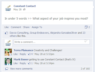 Tested Tips for Creating Better Facebook Content image Tested Tips for Creating Better Facebook Content 8