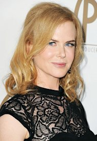 Nicole Kidman | Photo Credits: SteveGranit/WireImage