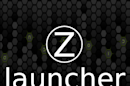 Z Launcher nails the Android home screen launcher